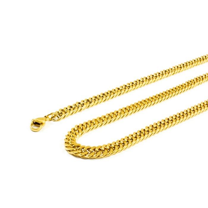 guld design