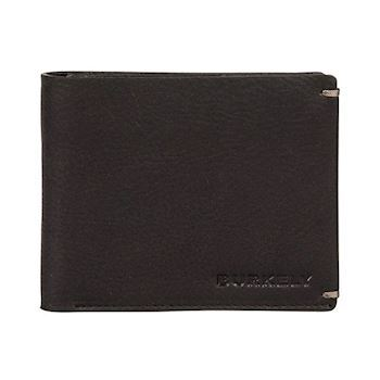 Pung Burkely Billfold Antique Avery Sort