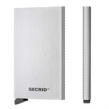 Secrid C-10 Cardprotector Limited Edition