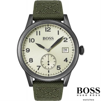 Hugo Boss Herreur Legacy Hard Coated