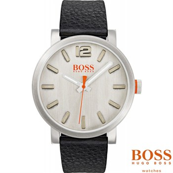 Hugo Boss Orange ur Bilbao 1550035