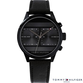 Tommy Hilfiger Ur Icon 1791595