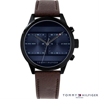Tommy Hilfiger Ur Icon 1791593