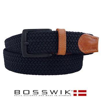 0a8aa7b6523 Herre bælte - Køb herre bælter i ægte læder billigt online