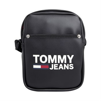 Tommy Hilfiger Cool City Messenger Sort