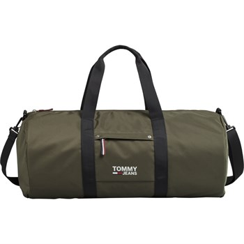 Tommy Hilfiger Cool City Duffle Bag