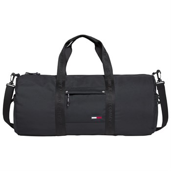 Tommy Hilfiger Campus Duffle Bag