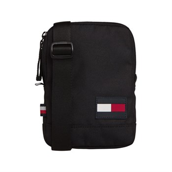 Tommy Hilfiger Core Compact Crossover Sort