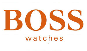 Hugo Boss Orange Ure