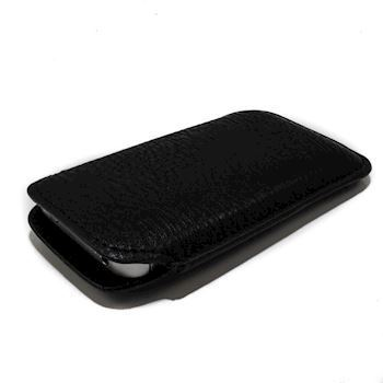 Sort Iphone 5/5s Sleeve