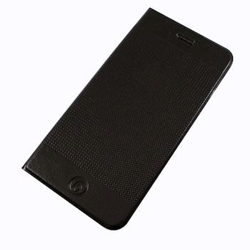 iPhone 6/6+ Sort cover wallet