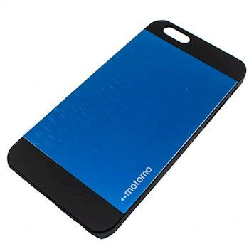 iPhone 6 Bag Cover Steel blue