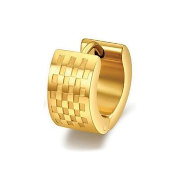 Ørering Racing Gold
