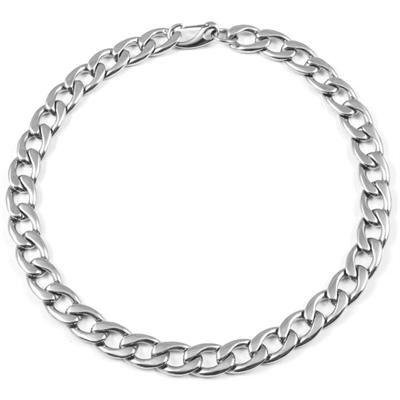 sølv armbånd herre