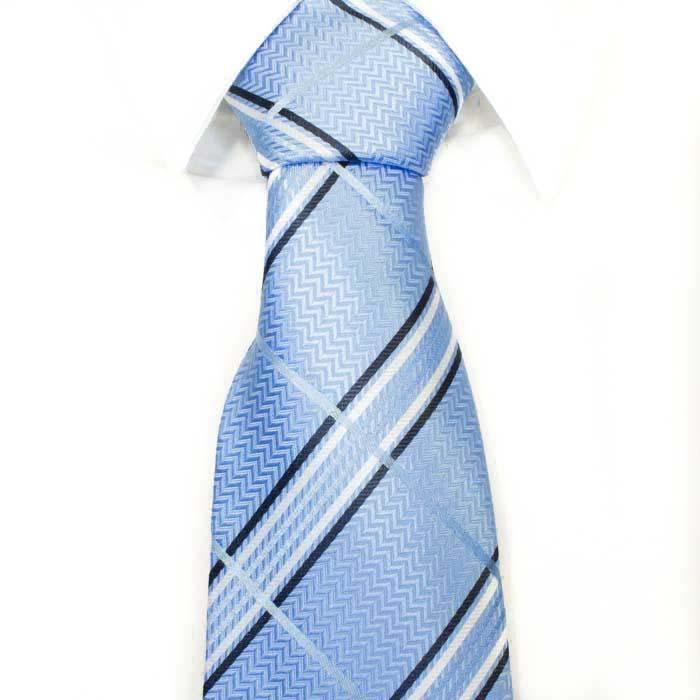 stribet slips