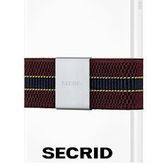 Secrid MONEYBAND Seine
