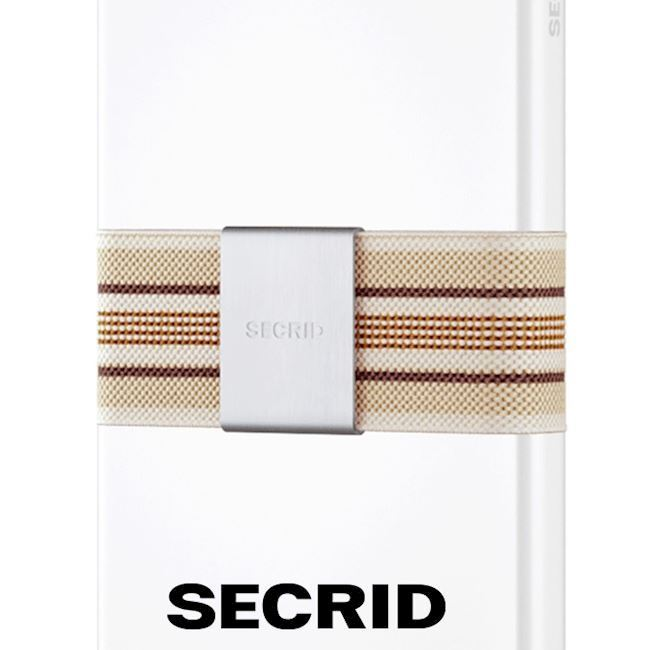 Secrid MONEYBAND Tiber