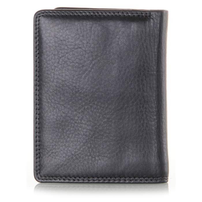 tegnebog herre læder