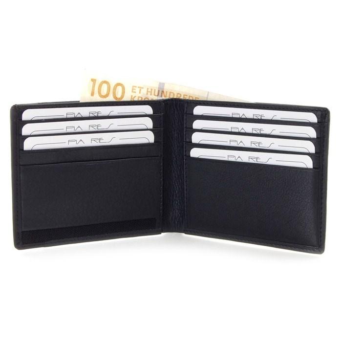 pung til kort